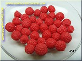 Wild Berries, large, 36 pcs - dummy