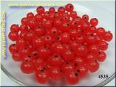 Rode bessen, 100 stuks