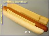Hotdog - Attrappe