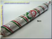 Salami Pick, 60 cm - Attrappe