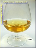Glas Cognac - dummy