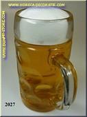 Bierpul, hele liter - dummy