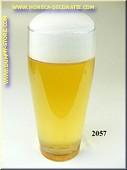 Glas Bier, 0,4 liter - namaak