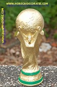 Wereldcup Voetbalbokaal