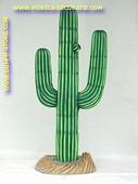 Cactus, h: 1,88 meter