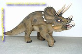 Triceraptops