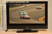 LCD tv dummy 32
