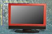 LCD tv dummy 27