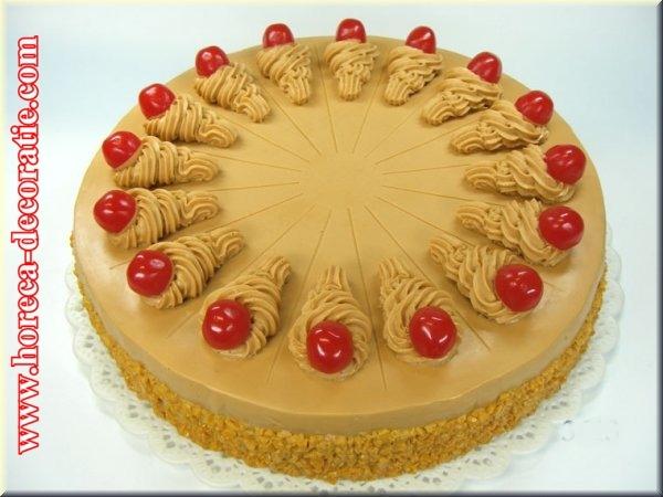 Cake Dummy